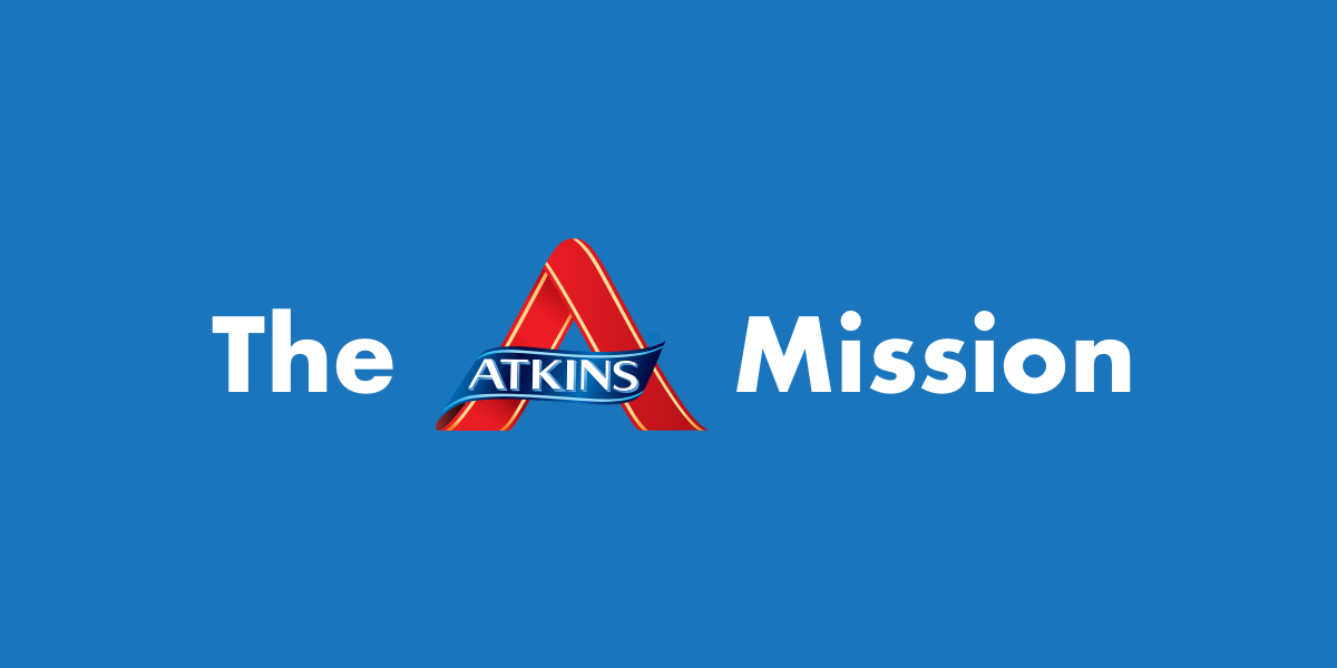 Atkins Diet History And Background Atkins