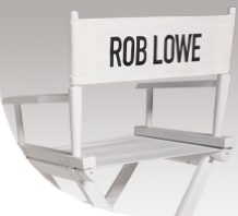 Rob Lowe Directors Chair Desktop@2X 1