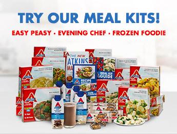 Atkins Kits